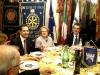 foto-castelvecchio-19-12-13-019