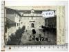 1905-5-sped