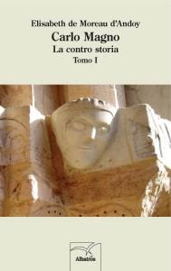 Carlo-Magno copertina