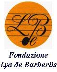 Logo de Barberiis