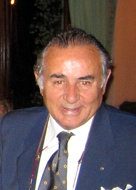 Marinelli Giulio