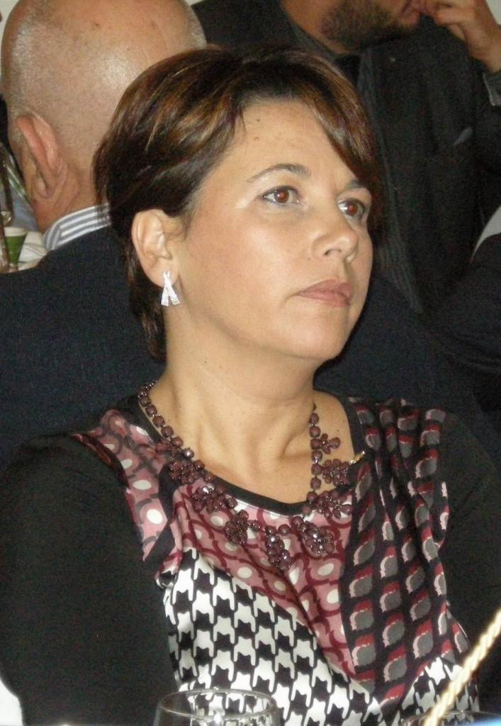 Marinelli Laura