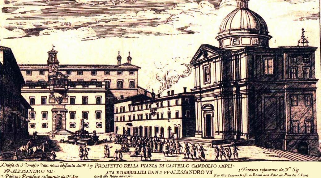 incisione piazza plebiscito2