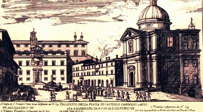 incisione piazza plebiscito2