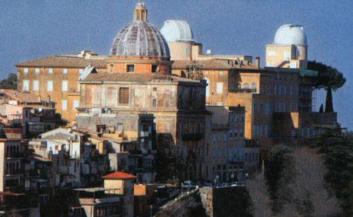 castelgandolfo (1)