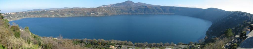 lago-albano-di-castelgandolfo-panoramica-180-gradi1