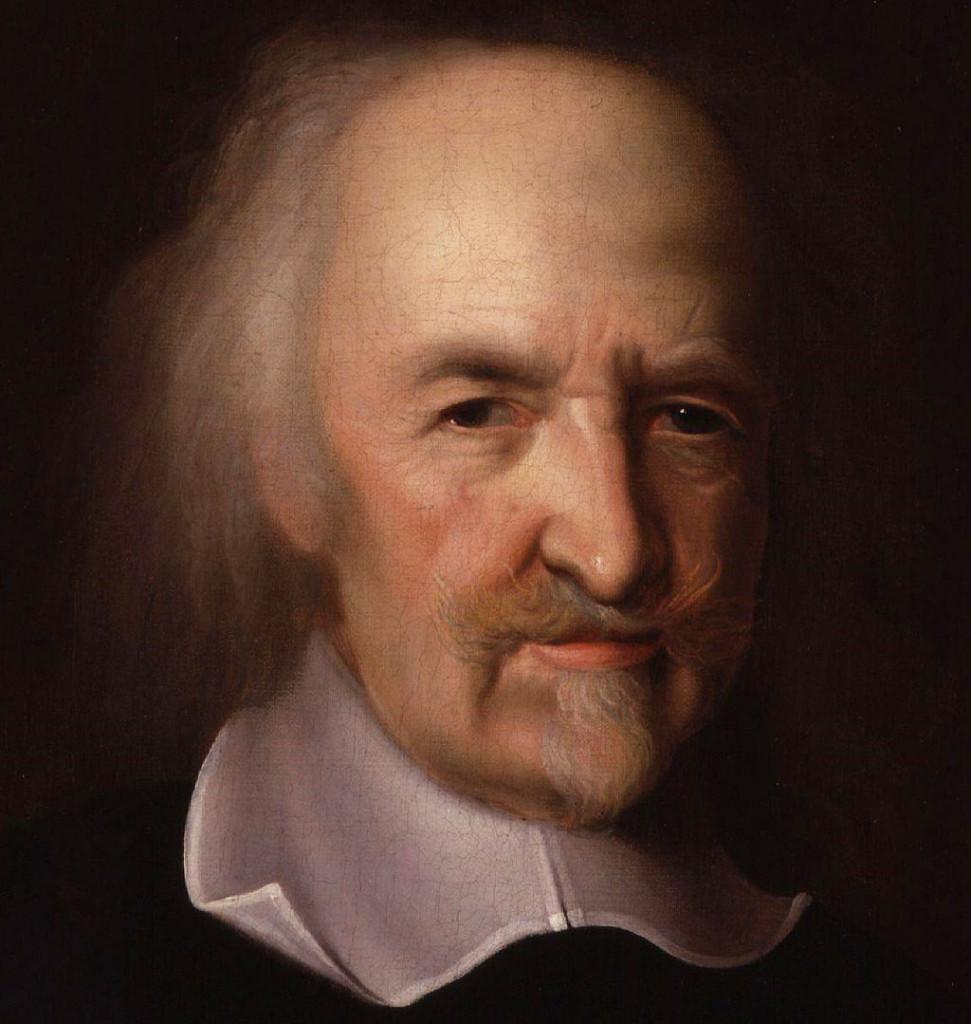 1024px-Thomas_Hobbes_(portrait)