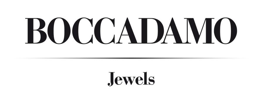 logo_boccadamoDEF