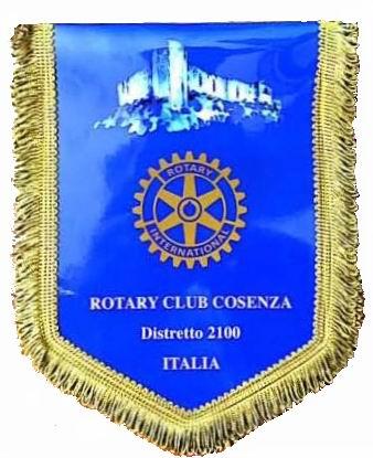 RC Cosenza