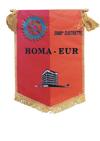 Roma-Eur