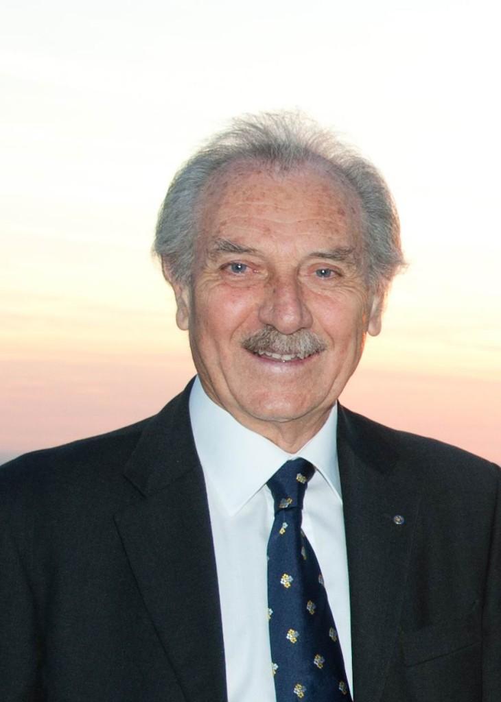 Marinotti 2