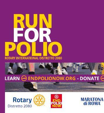 run4polio