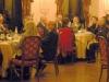 foto-castelvecchio-19-12-13-006