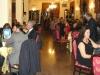 foto-castelvecchio-19-12-13-007
