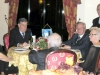 foto-castelvecchio-19-12-13-014