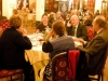 foto-castelvecchio-19-12-13-015