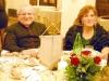 foto-castelvecchio-19-12-13-020