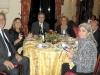 foto-castelvecchio-19-12-13-026