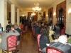 foto-castelvecchio-19-12-13-028