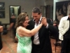 serata-tango-argentino-5